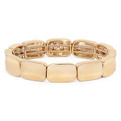 Liz Claiborne® Small Stretch Bracelet