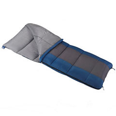Wenzel Sunward Sleep Bag