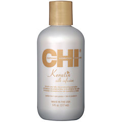 CHI® Keratin Silk Infusion - 6 oz.