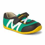 Boys Sneaker Shoes