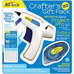 Ad tech™ Crafter's Gift Pack