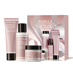 Carol's Daughter® Marula Curl Therapy 3-pc. Starter Kit