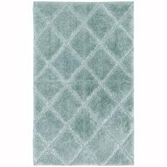 Mohawk Home™ Diamond Bath Rug Collection