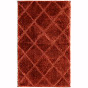Mohawk Home™ Diamond Bath Rug Collection