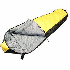 North Star 3.5 CoreTech Sleeping Bag