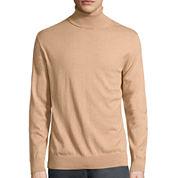 Claiborne Turtleneck Sweater