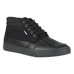 Lugz Boomer Mens Sneakers