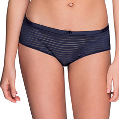 Marie Meili Melissa Hipster Panty