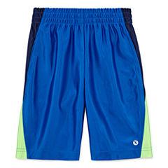 Xersion Boys Dazzle Shorts - Preschool 4-7