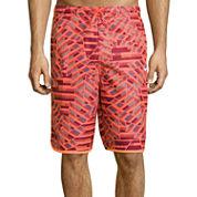 Nike® Energy E-Board Shorts