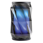 iHome™ Color Change Bluetooth Speaker