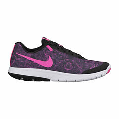Nike® Flex Experience Run 5 Premium Womens Running Shoes