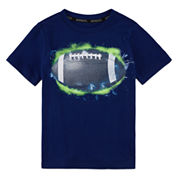 Xersion Boys Graphic T-Shirt-Preschool