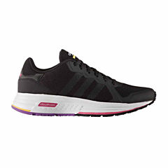 Adidas Cloudfoam Flyer Womens Running Shoes