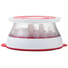 Chef'n® Cakewalk™ Cake Decorating Kit