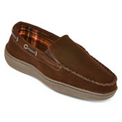 Nunn Bush® Rusty Mens Slippers