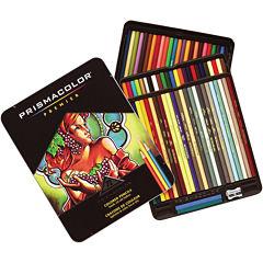 Prismacolor Premier Colored Pencil Set