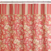 Waverly® Honeymoon Shower Curtain
