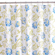Waverly® Refresh Shower Curtain