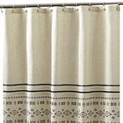 Croscill Classics® Cheyenne Shower Curtain