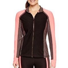 Xersion™ Essential Jacket