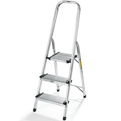 Polder Lightweight 3-Step Stool