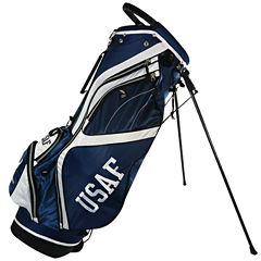 Hot-Z Stand Bag - Air Force