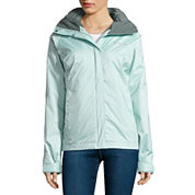 Columbia® Outer West™ Interchange Thermal Coil Jacket