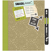 Eco Green SMASH Folio