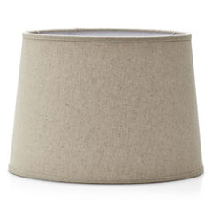 JCPenney Home™ Possibilities Drum Lamp Shade