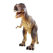 Black Series® Radio Controlled T-Rex
