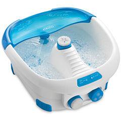 HoMedics® Pedicure Spa™ Footbath