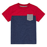 Arizona Boys Short Sleeve T-Shirt