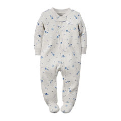 Carter's® Space Sleep & Play - Baby Boys newborn-9m
