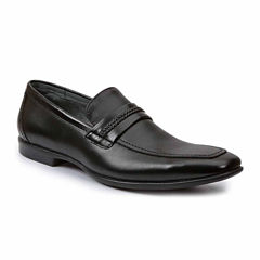 Giorgio Brutini Liston Mens Loafers