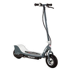 Razor E300 Electric Scooter