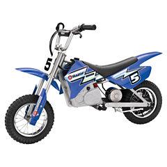 Razor MX350 Dirt Rocket Electric Motocross Bike