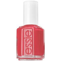 essie® California Coral Nail Polish - .46 oz.