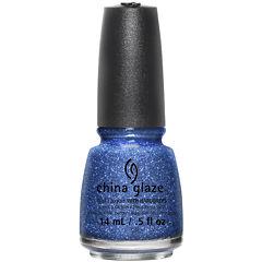 China Glaze® Dorothy Who? Nail Polish - .5 oz.