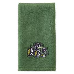John Deere® Fingertip Towel