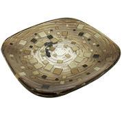 Croscill Classics® Mosaic Bath Collection