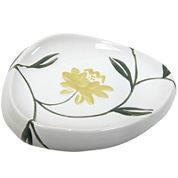 Croscill Classics® Penelope Bath Collection
