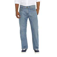 Levi's® 569™ Loose Straight Jeans