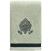 Bacova Damask Hand Towel