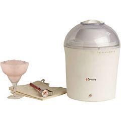 Euro-Cuisine® 2-qt. Yogurt Maker YM260