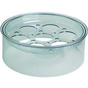 Euro-Cuisine® Top Tier For Yogurt Maker GY4