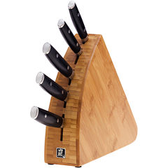 Yaxell Ran 6-pc. Knife Set