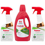 Rug Doctor® Pet Care Pack