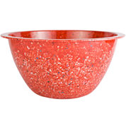 Zak Designs® Confetti Mixing Bowl