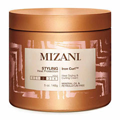 Mizani Hair Product-5 Oz.